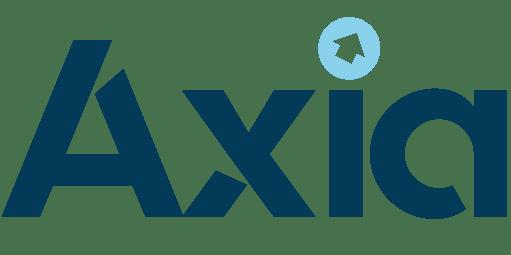 Axia | شركة Axia | أكسيا | أكسيا للاستثمار