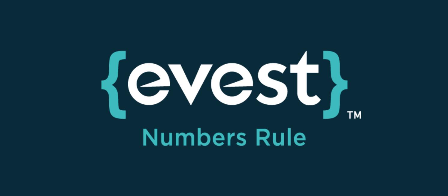 Evest | شركة Evest | إيفست | ايفست