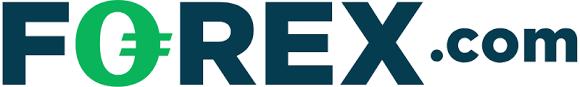 FOREX.com شركة