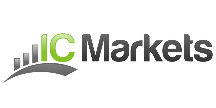 IC Markets | شركة IC Markets | اي سي ماركتس