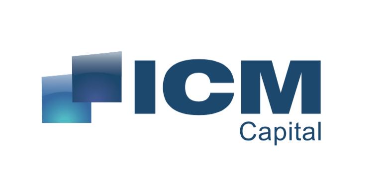 ICM Capital شركة