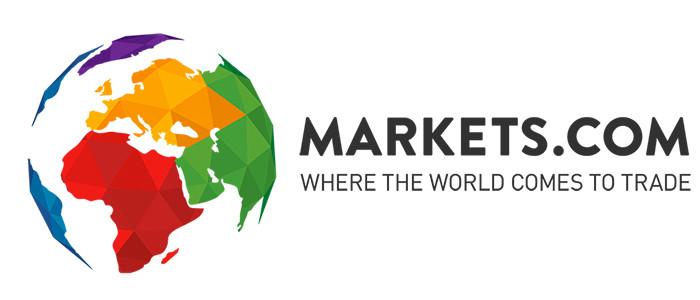 Markets.com شركة
