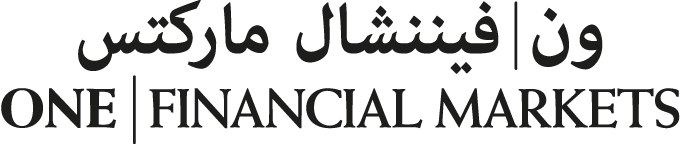 One Financial Markets شركة
