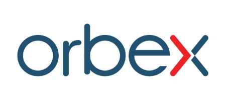 Orbex شركة