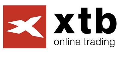 XTB شركة